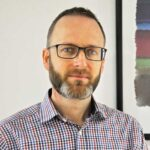 Ian Gilders is Executive Director of Housing at Advance Housing & Support